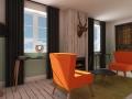 suite 3.2.jpg