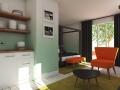 suite 3.3.jpg