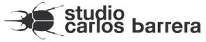 Carlos Barrera Studio