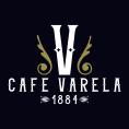 logo VARELA WEB