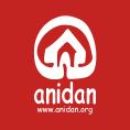 simbolo ANIDAN