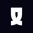 simbolo CLD