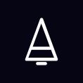 simbolo antonio carmona