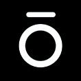 simbolo holistic
